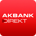 APK App Akbank Direkt for BB, BlackBerry