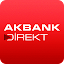 Akbank Direkt for Lollipop - Android 5.0
