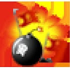 Mine Sweeper icon