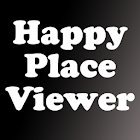 Happy Place Viewer icon