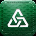 Koop Asistent icon