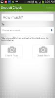 Screenshot of First Tech