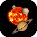 Night Sky Tools - Astronomy APK for Bluestacks
