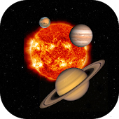 Download  Night Sky Tools - Astronomy  Apk