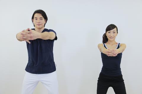 6個符號英文法 仲華美語 - YouTube