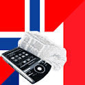 Norwegian French Dictionary icon