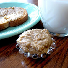 How to Make Your Own Sunflower Seed Butter