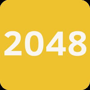 Hack 2048 (Ads Free) game