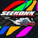 Seekonk Grand Prix icon