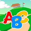 ABC Belajar Membaca APK for Bluestacks
