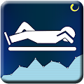 App Sleep Analyzer APK for Windows Phone