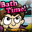 BathTime icon