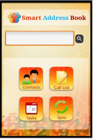 imgur 免費圖片空間註冊、使用教學 - 免費資源網路社群
