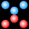 Bubble Duel icon