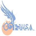 FJUSA icon