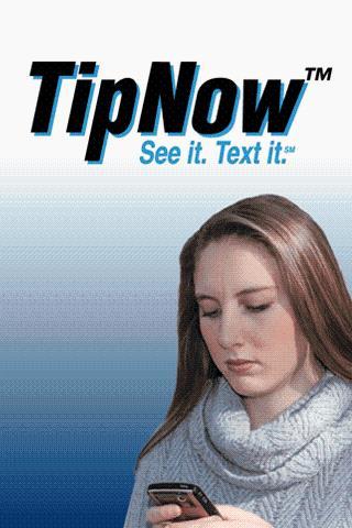 TipNow