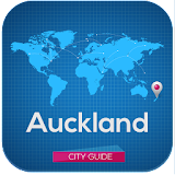 Free download Auckland Guide, Hotels & Map