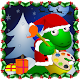 Christmas Coloring Book - GoodSoftTech