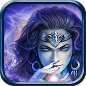 APK Game Titans 2013: Revenge for iOS