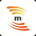 Android aplikacija MOBIMANIA