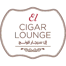 El Cigar Lounge