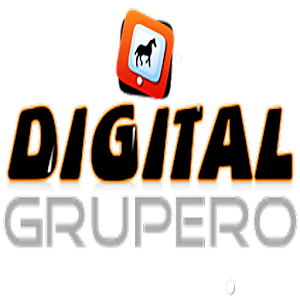 Digital Grupero for Android