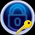 Sky Locker Key icon