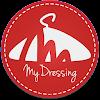 My Dressing - Fashion closet