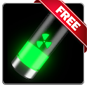Nuclear Power live wallpaper icon