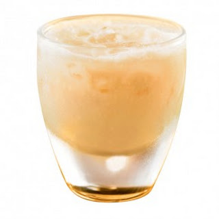 Coffee Flavored Tequila Drinks Recipes