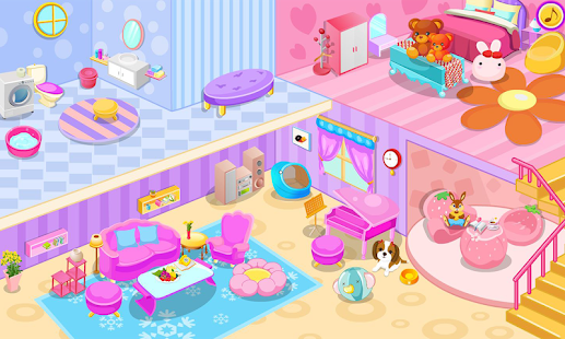 Game Interior Home Decoration Apk For Windows Phone Android Games And Apps