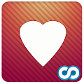 Download Hearts Deluxe Online Free APK for Android Kitkat