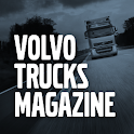 Volvo Trucks Magazine icon