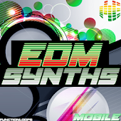EDM Volume 2 for AEMobile
