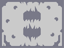 Thumbnail of the map 'Fig Newton TIleset'