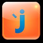 JobMo AdFree icon