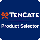 TenCate Advanced Composites icon
