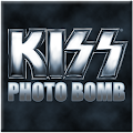 KISS Photo Bomb APK Descargar
