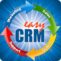easyCRM icon