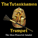 The Tutankhamon Trumpet icon