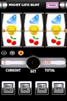 Screenshot of SlotMachines