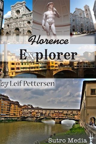 Florence Explorer