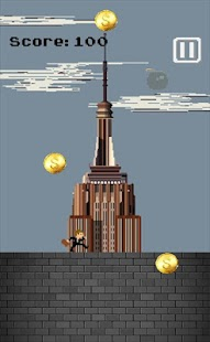 Money-Fall-in-NY 5
