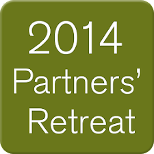 2014 Partners' Retreat