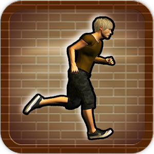 Parkour: Roof Riders