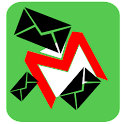 Stampa Messaggi - Stampa SMS icon