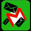 Imprimir mensajes–Imprimir SMS icon