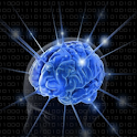 Speed Brain icon