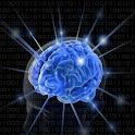 Speed Brain
