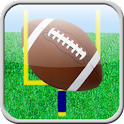 Football FieldGoal Frenzy icon